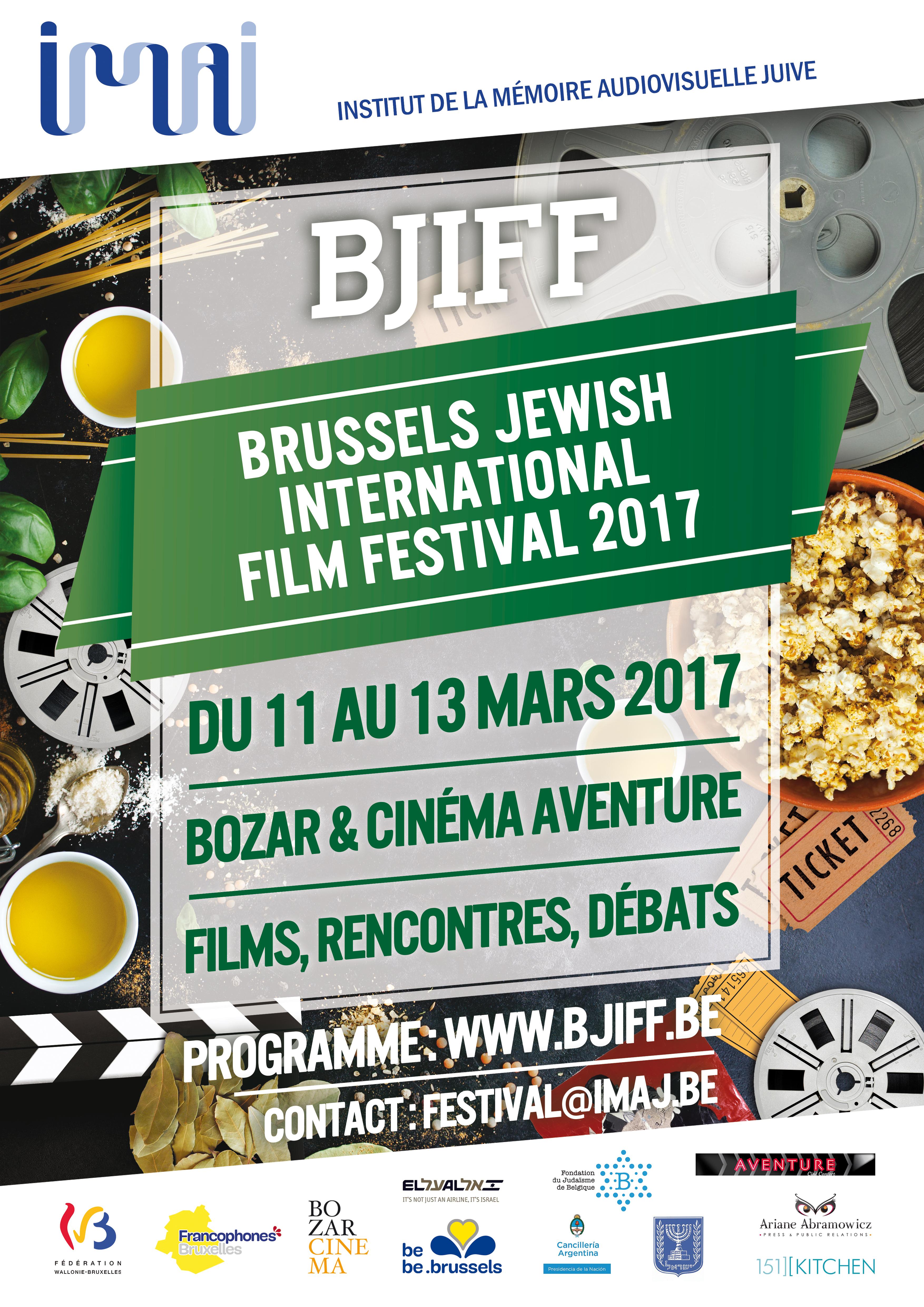 BJIFF-2017-Affiche-A3-QuaterRVB
