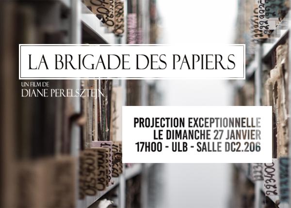 PICEVENT-BrigadePapiers