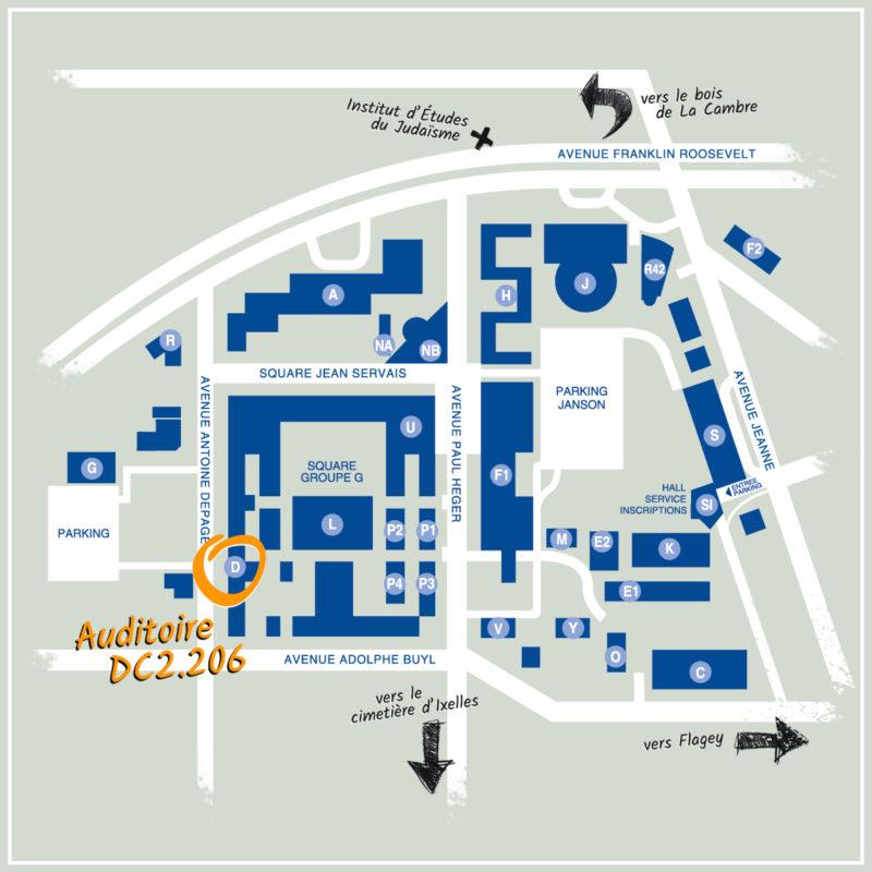 ULB-Map-01