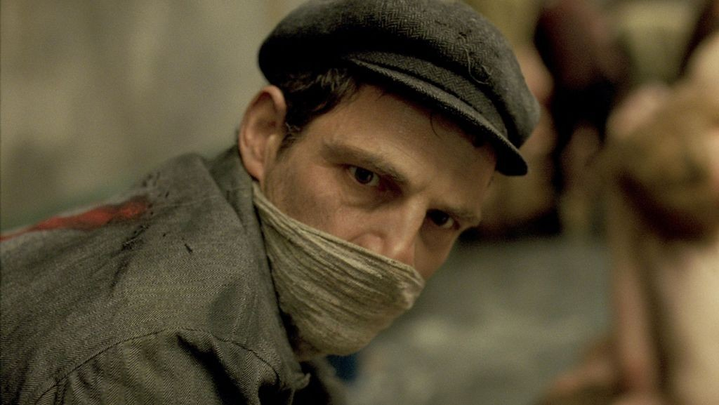 son-of-saul1