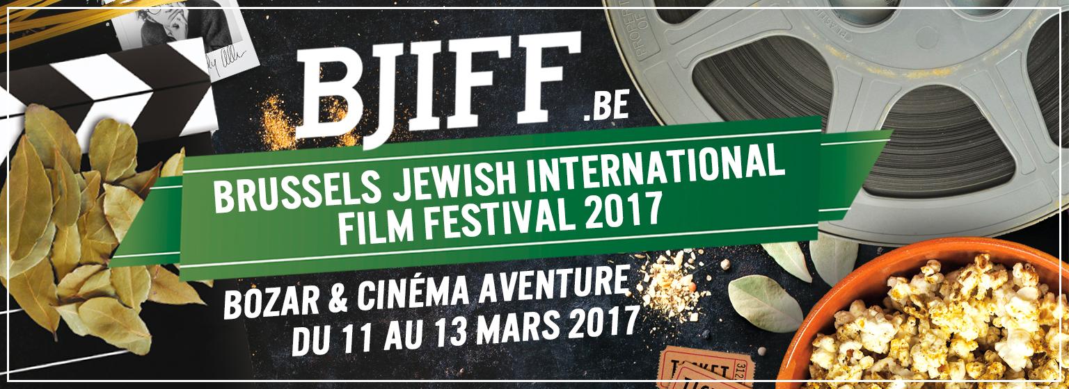 SlideIMAJ-BJIFF2017