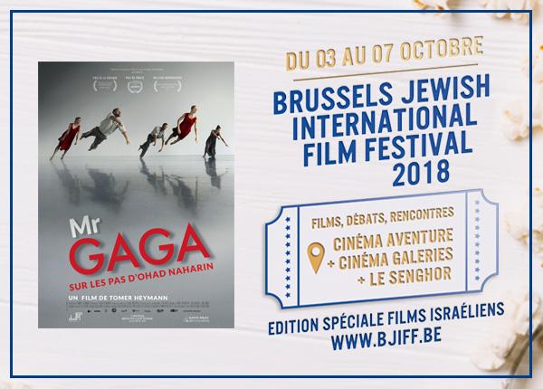 PIC-02-Gaga-BJIFF2018