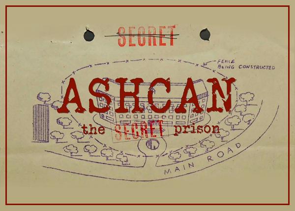PIC-Ashcan